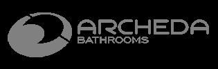 Archeda